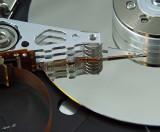 08257 - HDD head