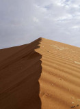 11654 - Dune 45 / Sossussvlei - Namibia