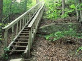 Red River Gorge 2007