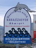 20061024 107.jpg