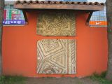 2006 07 03 SINOP, TURKEY 029.jpg