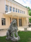 2006 07 03 SINOP, TURKEY 016.jpg