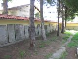 2006 07 03 SINOP, TURKEY 019.jpg