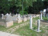 2006 07 03 SINOP, TURKEY 036.jpg