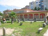 2006 07 03 SINOP, TURKEY 040.jpg