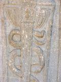 20061115 062.jpg