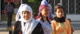 2004-06-018 070.jpg