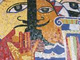 Detail from Vedat Tek Restoratioon Center 4.jpg