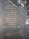 2007 04 23 451.jpg