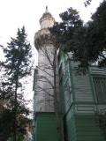 20041215 057.jpg