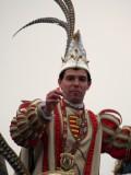 Carnaval in Hamont 2007