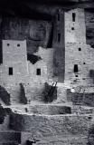 Cliff Dwelling - Mesa Verde