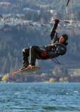 Kite Surfing 03