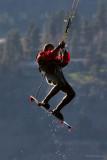 Kite Surfing 05