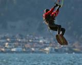 Kite Surfing 06