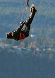 Kite Surfing 08