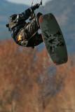 Kite Surfing 09