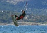 Kite Surfing 11
