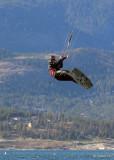 Kite Surfing 13