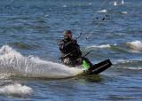 Kite Surfing 15