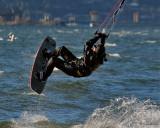 Kite Surfing 17