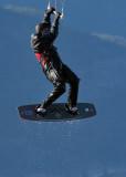 Kite Surfing 20