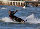 Kite Surfing 21