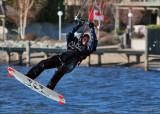 Kite Surfing 22