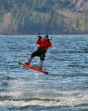 Kite Surfing 23