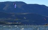 Kite Surfing 25