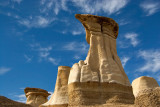 Revisiting the Hoodoos