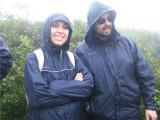 Ana e Zé....Até parece que tava a chover