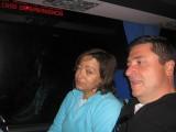 Marta e Paulo Macor
