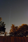 ISS and the Space Shuttle Atlantis Pass