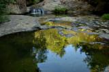 East Waddell Creek