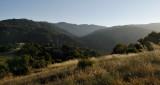 Stevens Canyon