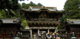 Yomeimon Gate