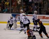 NHL Panthers Hockey