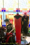 More Wafi Fashion