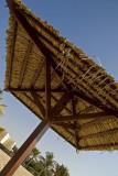 Mamzar Park - Dubai 1