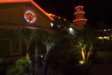 Kemah Crab House 2