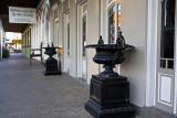 Galveston - Historic District 24