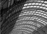 Hauptbahnhof 09