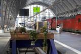 Hauptbahnhof 10