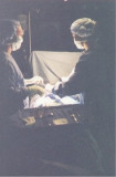 Scaned Film Images