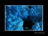 Blue Crystal Cave .jpg