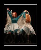 Irish Dance .jpg