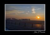 Sunrise on the Midwest Plains .jpg