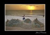sand carving in Puerto Vallarta .jpg