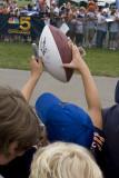 Sign my Ball  022.jpg
